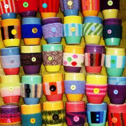 Cuddle Cups 1