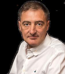 Gareth Lewis Uk Medium