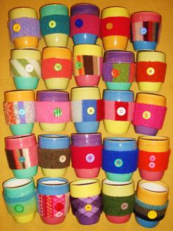 Cuddle Cups 4