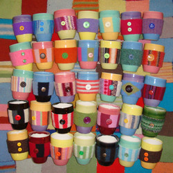 Cuddle Cups 5