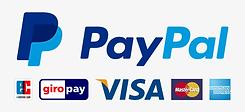 223-2236835_paypal-logo.png