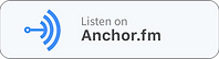 Anchor.fm_.png