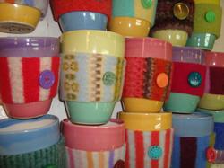 Cuddle Cups 3