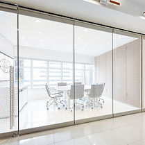 Office Partition 02.jpg