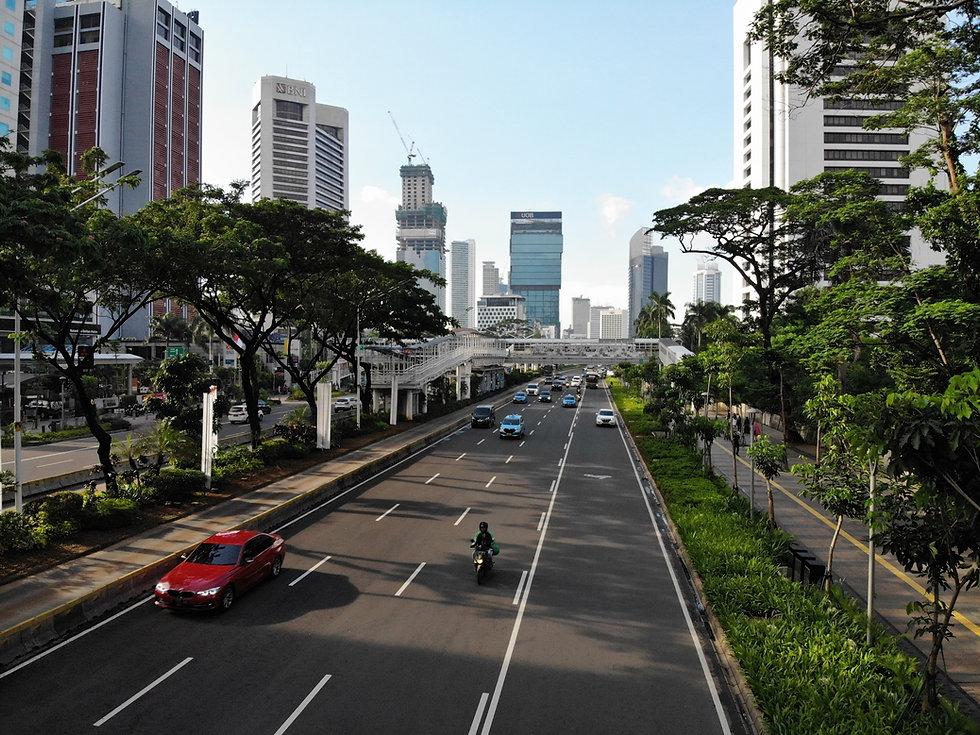 Ηλεκτροκίνηση και βιώσιμες πόλεις