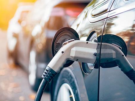 Προώθηση της ηλεκτροκίνησης χωρίς… φορτιστές, άρθρο στην Καθημερινή 05/05/2021