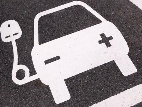 Διετής παράταση στην επιδότηση αγοράς ηλεκτρικών οχημάτων
