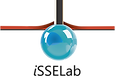 Isselab_Logo_segoe_name - Copy.png
