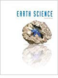 Earth Science Student Text Grade 8