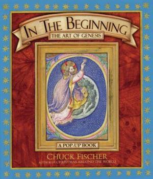 In The Beginning The Art of Genesis