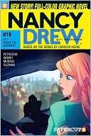 Nancy Drew #18: City Under the Basement