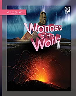 A Look At ... Wonders of the World