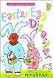 Easter Egg Disaster (A Harry & Emily Adventure)
