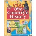 Atlas of Our Country's History