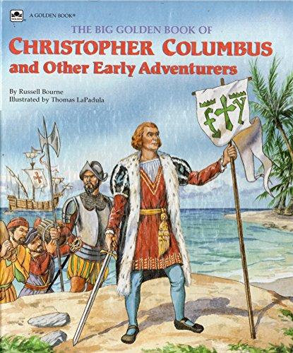 Christopher Columbus & Others