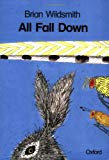 All Fall Down (Cat on the Mat Books)