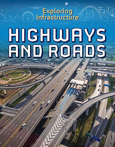 Highways and Roads
