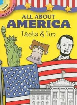 All About America Facts & Fun