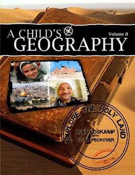 A Child's Geography Volume II