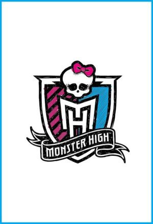 Monster High: Who's That Ghoulfriend? (Monster High: Ghoulfriends)