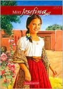 Meet Josefina, an American Girl (American Girl Collection)