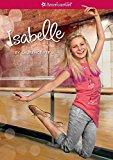 Isabelle (American Girl)