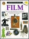 Film (Eyewitness Books)