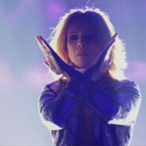 Japanese Rockstar Yoshiki Shares How Music Saved His Life