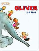 Oliver (An I Can Read Picture Book Series)