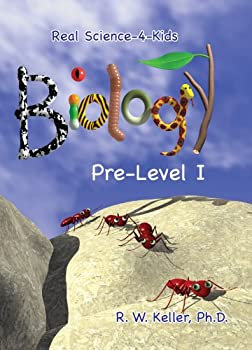 Biology Pre-Level I