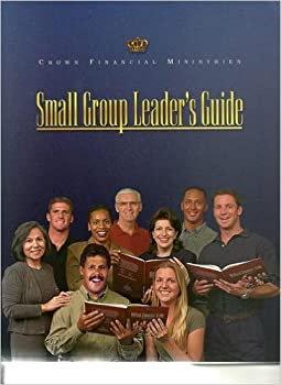 Leader's Guide for The Secret: Discovering God's Secret of Handling Money