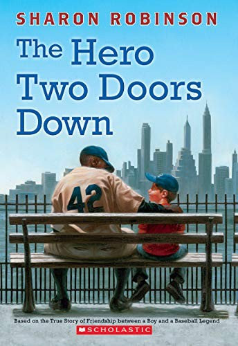 Hero Two Doors Down