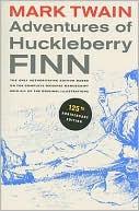 Adventures of Huckleberry Finn, 125th Anniversary Edition