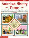 American History Poems (Grades 4-8)