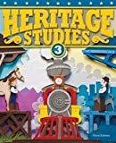 Heritage Studies 3 Student Txt
