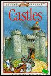 Castles (Little Library)