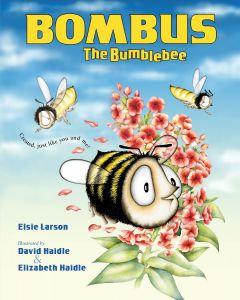 Bombus the Bumblebee