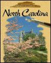 North Carolina (Portrait of America)