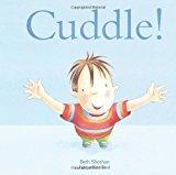 Cuddle! (Meadowside Picture Books)