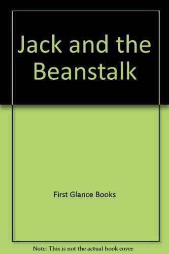 Jack and the Beanstalk (Classic Illustarted Children's)