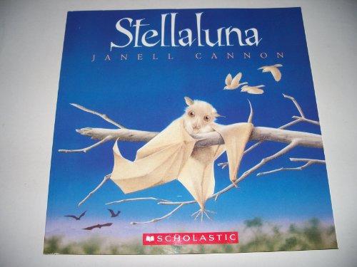 Stallaluna
