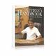 The Citizen's Handbook
