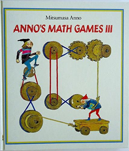 Anno's Math Games III