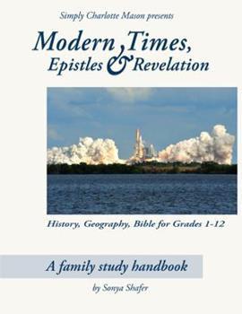 Modern Times, Epistles And Revelation