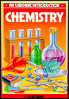 Introduction to Chemistry (Introductions Series)