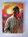 A New Hope, The Life of Luke Skywalker