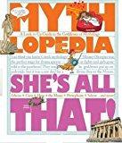 Mythlopedia: She's All That