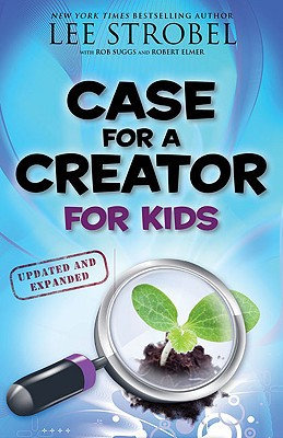 Case for a Creator for Kids (Case for� Series for Kids)