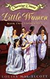 Little Women, Book 2: Good Wives (Charming Classics)