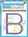 Grade 2 Handwriting Skills
